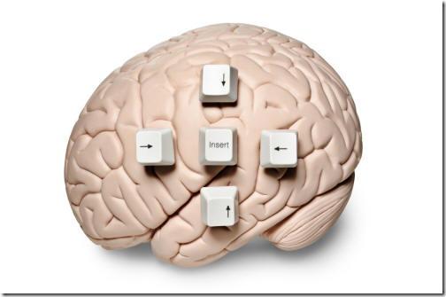 Create a Mindfulness Habit