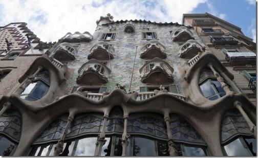 Gaudi-Casa Batllo_s[5]